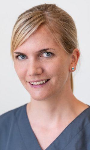 team-dr-sophie lindner
